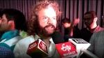JNU का नाम बदलकर MNU करने की मांग, बीजेपी सांसद हंसराज हंस ने बताई वजह, देखें VIDEO