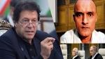 कुलभूषण जाधव की तरह, कश्मीर पर भी ICJ में मात खाएगा पाकिस्तान, मिलने लगे संकेत