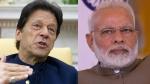 पाकिस्तान के भड़काऊ बयानों के बावजूद, 27 सितंबर तक मोदी की चुप्पी के पीछे का क्या है राज?