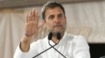 चिदंबरम के मामले पर राहुल गांधी का मोदी सरकार पर हमला- ईडी और सीबीआई का हो रहा गलत इस्तेमाल