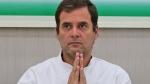 दिग्विजय सिंह के छोटे भाई और कांग्रेस विधायक ने कहा- माफी मांगे राहुल गांधी, नहीं पूरा किया वादा