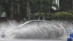IMD Alert: अगले 24 घंटों में देश के इन 8 राज्यों में भारी बारिश की आशंका, अलर्ट जारी