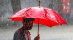 उत्तराखंड के कुमायूं क्षेत्र में अगले 24 घंटों में भारी बारिश का अलर्ट