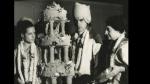 राजकपूर की बेटी से राजीव गांधी की शादी कराना चाहती थीं इंदिरा गांधी लेकिन...