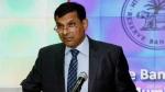 आर्थिक मंदी पर RBI के पूर्व गवर्नर रघुराम राजन ने जताई चिंता, सरकार के दी ये सलाह