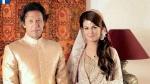 पूर्व पत्नी रेहम खान का दावा, पाकिस्तान से पीएम इमरान ने मोदी के साथ की कश्मीर पर सीक्रेट डील