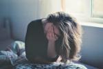 अहमदाबाद में महिला ने इंजीनियर पति पर दर्ज कराई FIR, कहा- सोने के गहने नहीं पहनने देता
