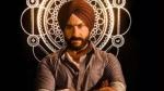 सेक्रेड गेम्स-2 में सैफ अली खान की इस हरकत से बढ़ा विवाद, विधायक ने दी कानूनी कार्रवाई की धमकी