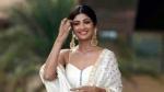 शिल्पा शेट्टी ने एक झटके में ठुकरा दिया 10 करोड़ रुपये का ऑफर, जानें क्या थी वजह