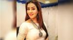 मीका के समर्थन में उतरीं शिल्पा शिंदे, कहा- 'पाकिस्तान जाकर करूंगी शो, कोई रोक नहीं सकता'