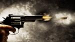 Jharkhand:आरपीएफ के जवान ने एक ही परिवार के पांच लोगों को मारी गोली