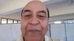 पाकिस्तानी ट्रोलर को सेना के पूर्व अधिकारी ने यूं किया चुप