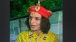 जन्माष्टमी पर 'कृष्ण' अवतार में तेज प्रताप यादव, बांसुरी भी बजाई