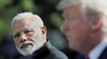 अमेरिका ने कहा आर्टिकल 370 भारत का आतंरिक मामला, पीएम मोदी के साथ ट्रंप करेंगे कश्मीर पर चर्चा