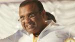 एनडीए सहयोगी BDJS के मुखिया तुषार वेल्लापेल्ली को दुबई पुलिस ने किया गिरफ्तार
