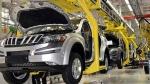 6 महीने में 10% गिरी ऑटो कंपोनेंट इंडस्ट्री, 1 लाख कर्मचारियों की नौकरी गई