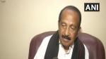 तमिलनाडु: MDMK महासचिव वाइको मदुरई के अस्पताल में भर्ती, देशद्रोह के मामले में हैं दोषी