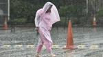 Rain Alert: दिल्ली-यूपी समेत 9 राज्यों में भारी बारिश का अलर्ट, तेज हवाएं चलने की भी चेतावनी