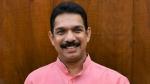 गोडसे ने एक को मारा, कसाब ने 72 को और राजीव ने 17 हजार को, ट्वीट करने वाले बने कर्नाटक के भाजपा प्रदेश अध्यक्ष