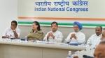महाराष्ट्र विधानसभा चुनाव: कांग्रेस ने नियुक्त किए 5 प्रभारी, जानिए किसे मिली जगह