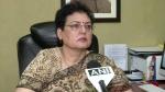 मुजफ्फरपुर शेल्टर होम केस पीड़िता से गैंगरेप, नीतीश कुमार से मिलेंगी महिला आयोग की अध्यक्ष