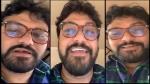 जाम में फंसे तो कार छोड़ ऑटो लेकर निकल पड़े बाबुल सुप्रियो, वीडियो वायरल