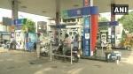 कलबुर्गी: 'नो हेलमेट, नो पेट्रोल' का आइडिया 29 सितंबर से होगा लागू