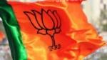 भाजपा नेता ने पूर्व मेयर और अपनी पत्नी को मारा तमाचा
