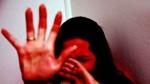 काउंसलिंग के बहाने दिल्ली पुलिस के सिपाही ने नाबालिग से किया रेप