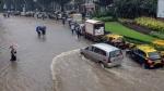 मौसम विभाग ने जारी किया अलर्ट, इन 12 राज्यों में हो सकती भारी बारिश