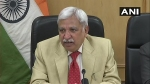 चुनाव आयोग ने 64 सीटों पर उपचुनाव के लिए तारीखों का किया ऐलान