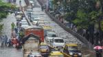 मुंबई में Red Alert, स्कूल-कॉलेज बंद, उत्तराखंड में भी हो सकती है आफत की बारिश