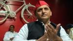 सत्ता में वापस आए तो आजम खान के खिलाफ फर्जी केस वापस लिए होंगे: अखिलेश यादव