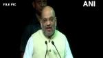 Howdy Modi पर बोले अमित शाह-भारत देश को एकजुट और सुरक्षित रखने के लिये कोई कसर छोड़ेगा