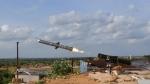 सीरिया-इजरायल में युद्ध जैसे हालात: सीरिया ने इजरायल के मिसाइलों को मार गिराने का किया दावा