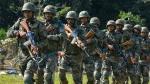 पाकिस्तान के 'मिशन बालाकोट' को हर मोर्चे पर मिलेगा मुंहतोड़ जवाब, सेना बोली हैं तैयार हम...