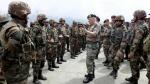 50 से ज्यादा इंडियन आर्मी ऑफिसर्स के फेक ट्विटर हैंडल्स, पाकिस्तान का कश्मीर पर नया प्रपोगेंडा