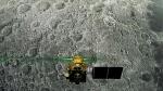 Chandrayaan 2: लैंडर विक्रम की तस्वीरें नहीं ले पाया नासा का ऑर्बिटर, बताई ये वजह