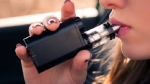 मोदी सरकार ने लगाया ई-सिगरेट पर बैन, नियम तोड़ने पर जेल के साथ 5 लाख तक का जुर्माना