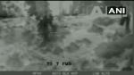 Video: PoK के रास्ते घुसपैठ की कोशिशें करती पाकिस्तान की बैट टीम, सेना ने ग्रेनेड लॉन्चर से दिया जवाब