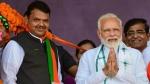 Maharashtra Elections 2019: महाराष्ट्र के सियासी रण में किसका पलड़ा है भारी, इन आंकड़ों से समझिए