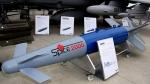 भारत को मिली बालाकोट स्ट्राइक में तबाही मचाने वाले 'स्पाइस' बमों की पहली खेप