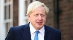 UK Elections: लेबर पार्टी को मिली शुरुआती बढ़त