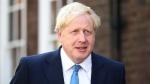 ब्रेक्जिट बिल को संसद से मिली मंजूरी, 31 को EU से अलग हो जाएगा ब्रिटेन