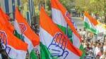 कांग्रेस नेताओं को फोन कर खुद को बताया प्रशांत किशोर, हरियाणा के टिकट के नाम पर ठगे लाखों रुपए