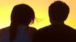 प्रेमी संग फिल्म देख रही थी शादीशुदा प्रेमिका, अचानक सामने आया पति तो हुआ कुछ ऐसा