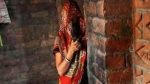 कानपुर: घर में अकेला पाकर ससुर ने बहू से किया रेप, केस दर्ज