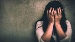 17 साल की बेटी को धमका कर रेप करता था पिता, किशोरी ने पुलिस से बयां की दास्तां