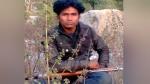 देश का सबसे बड़ा इनामी डकैत बबली कोल मारा गया, मध्य प्रदेश के जंगल में मिली लाश
