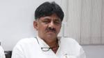 डीके शिवकुमार की न्यायिक हिरासत 1 अक्टूबर तक के लिए बढ़ी